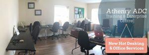 Training & Enterprise Centre (3)